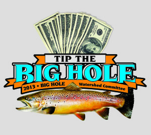tip-the-big-hole-2013-logo