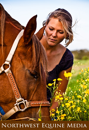 Northwest Equine Media