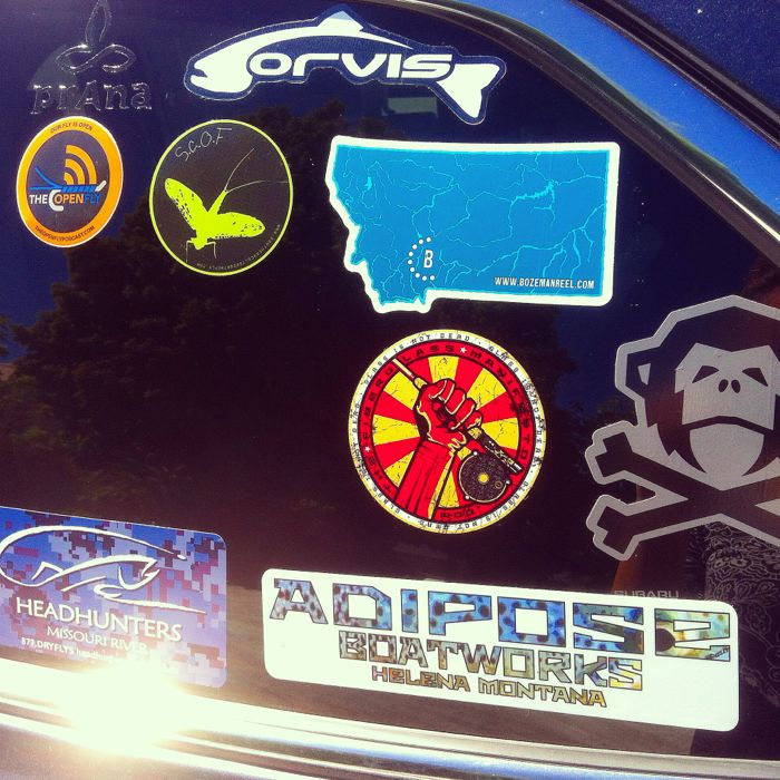 FGP_Subaru_Sticker