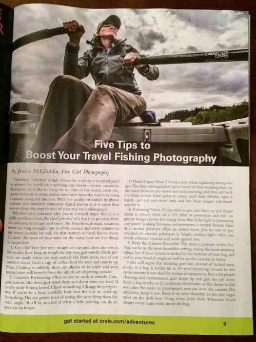flyfishing_travel_photog_Orvis