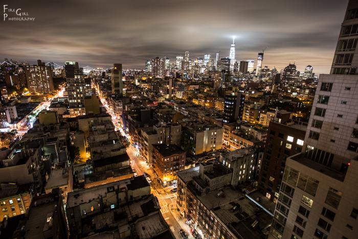 McGlothlin_NYC-9