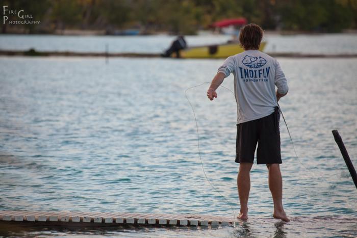 2f066b69d3 Alex Filous testing the waters.